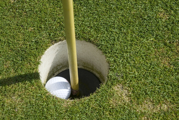 05.14.10-Career-Hole-in-One.jpg