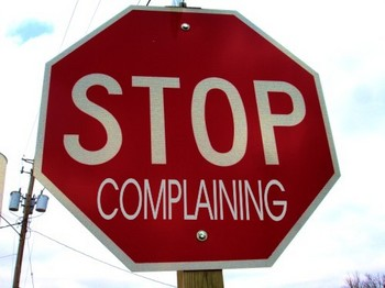 STOP-COMPLAINING.jpg