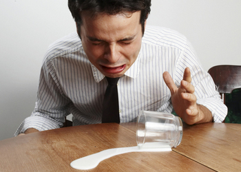 cry-over-spilt-milk.jpg