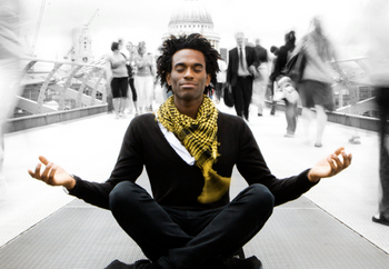 meditation-in-the-city.png