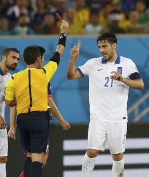 rsi-soccer-world_m22-jpn-gre_001-e1403218494751.jpg