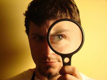 Consider-Various-Lenses-of-Interest.jpg