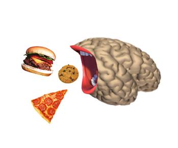FOOD thoguht.jpg