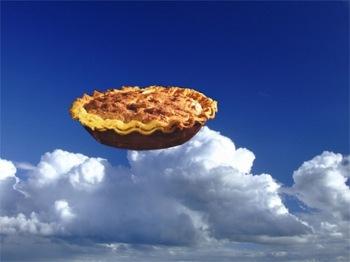 Pie-Sky-00.jpg