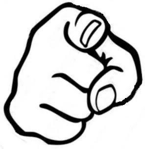 Pointing_Finger.jpg