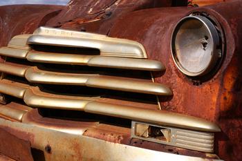 beautiful-rust_4a9c5a424cb80_hires.jpg