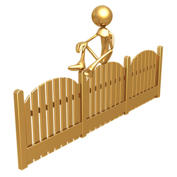 bigstock-on-the-fence-404568.jpg