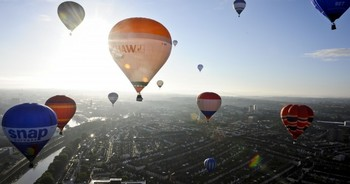 bristol-international-balloon-fiesta-2012-630x332.jpg