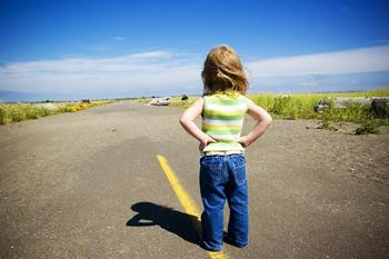 child looking back.jpg