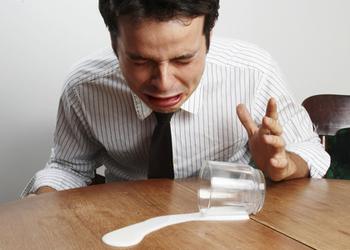 cry-over-spilt-milk.jpg
