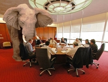 elephant-in-the-room1.jpg