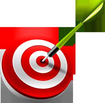 target-dart.png